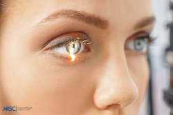 Learn about LASIK in Charleston, SC