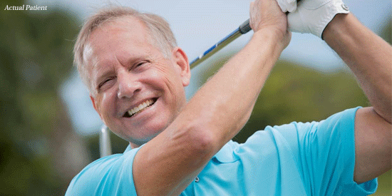Learn what to expect during LASIK surgery in Charleston.