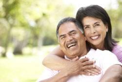 Can cataract surgery help you live longer?