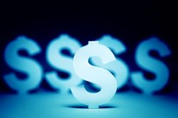 The financial benefits of LASIK