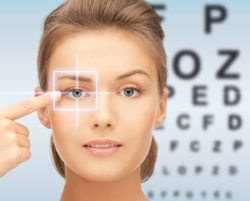 Top LASIK Myths