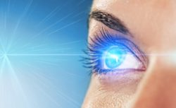 Five reasons not to be afraid of LASIK
